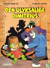 Den ulyksalige Dimitrius