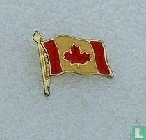 Canada (vlag 6)