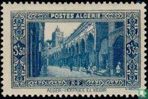 El Kebirmoskee in Algiers kaufen