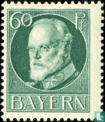 Koning Ludwig III. van Beieren