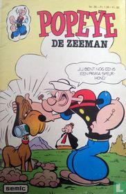 Popeye 26