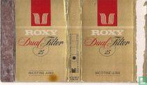 Roxy - Dual filter