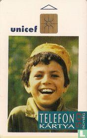 Unicef - Children Of Pakistan