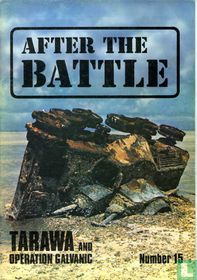 After the battle 15