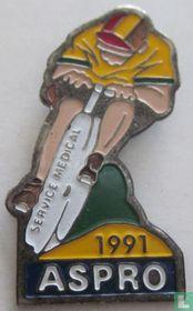 Aspro 1991