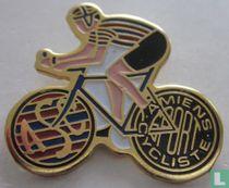 Amiens cycliste