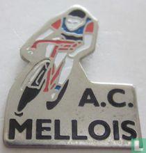 A.C. Mellois