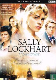 Sally Lockhart Mysteries [volle box]