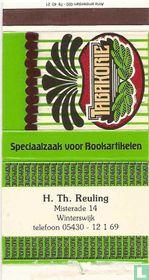 H. Th. Reuling
