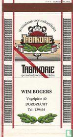 Wim Bogers