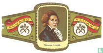 Manuel Tolsa