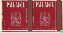 Pall Mall filter