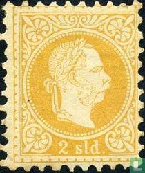 Keizer Franz Joseph type II