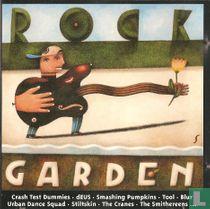 Rockgarden
