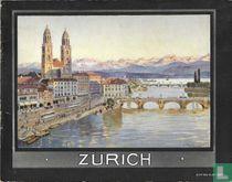 Zürich & See