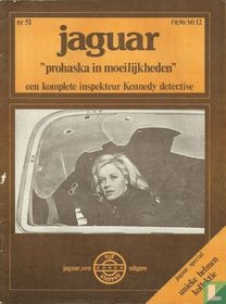 Jaguar 51