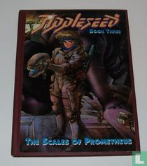 The Scales of Prometheus