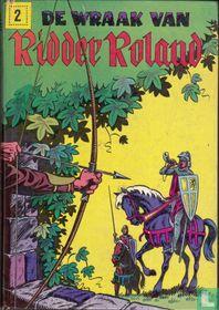 De wraak van Ridder Roland