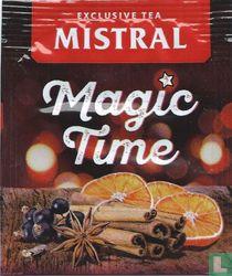 Magic Time kopen