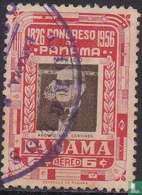 Panamerikanischer Kongress