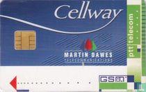 Cellway Martis Dawes