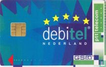 Debitel Nederland