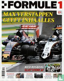 Formule 1 [IV] 17