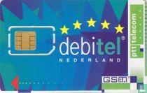 Debitel Nederland plug-in