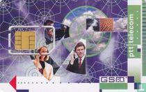 PTT Telecom Mensen 1 plug-in