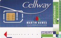 Cellway Martis Dawes plug-in