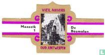 Zichten van Limburg 3