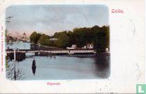 Galgewater