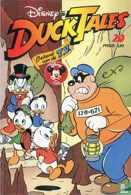 DuckTales  20
