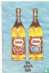 Java Olie