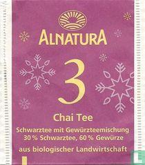3 Chai Tee