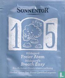 15  Freier Atem