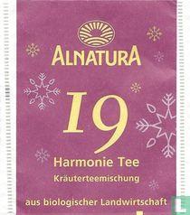 19 Harmonie Tee