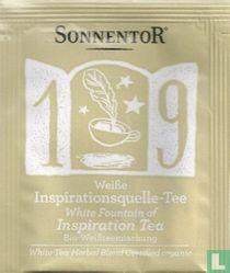 19  Inspirationsquelle-Tee