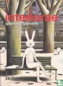 Interiorae 2