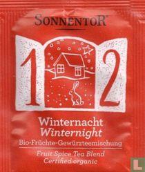 12 Winternacht