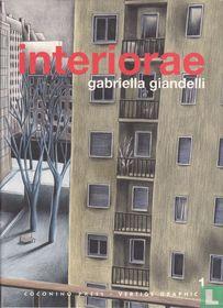 Interiorae 1