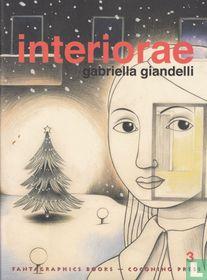Interiorae 3