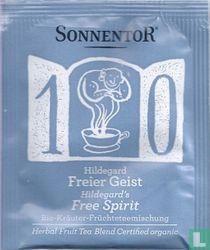 10 Freier Geist