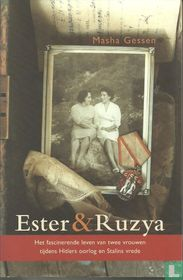 Ester & Ruzya