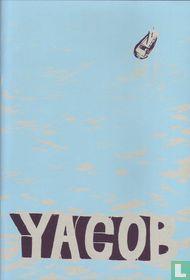 Yacob