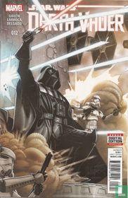 Darth Vader 12