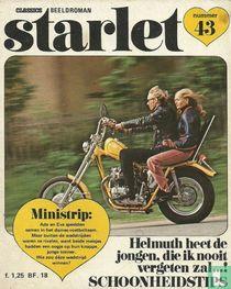 Starlet 43