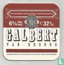 Galbert van Brugge kopen