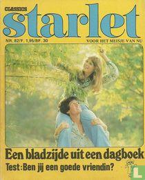 Starlet 82