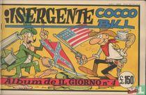 Il sergente Cocco Bill
